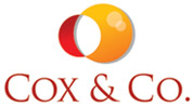 Cox & Co Payroll Solutions Ltd